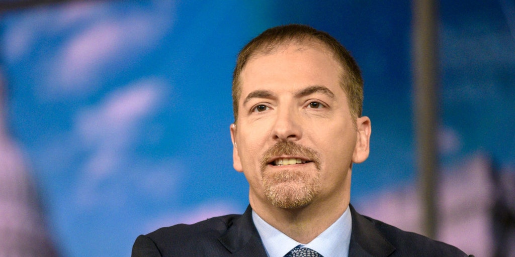 https://a57.foxnews.com/static.foxnews.com/foxnews.com/content/uploads/2019/05/1024/512/Chuck-Todd.jpg?ve=1&tl=1