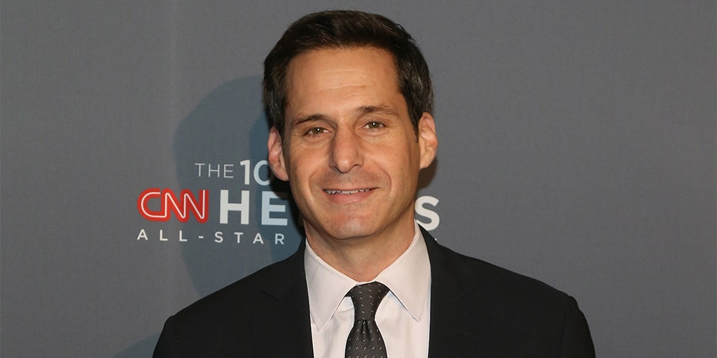 Image result for images of CNN new day john berman laughing
