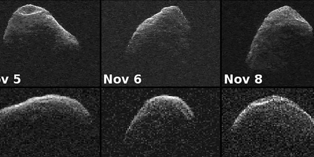 Image result for apophis asteroid