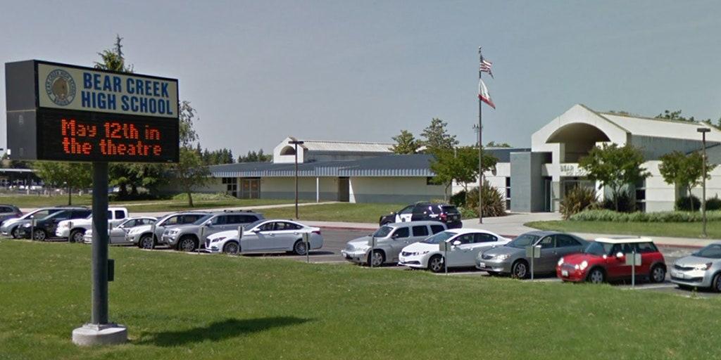 High School Pinay Scandal