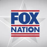 Stream every concert live on Fox Nation!