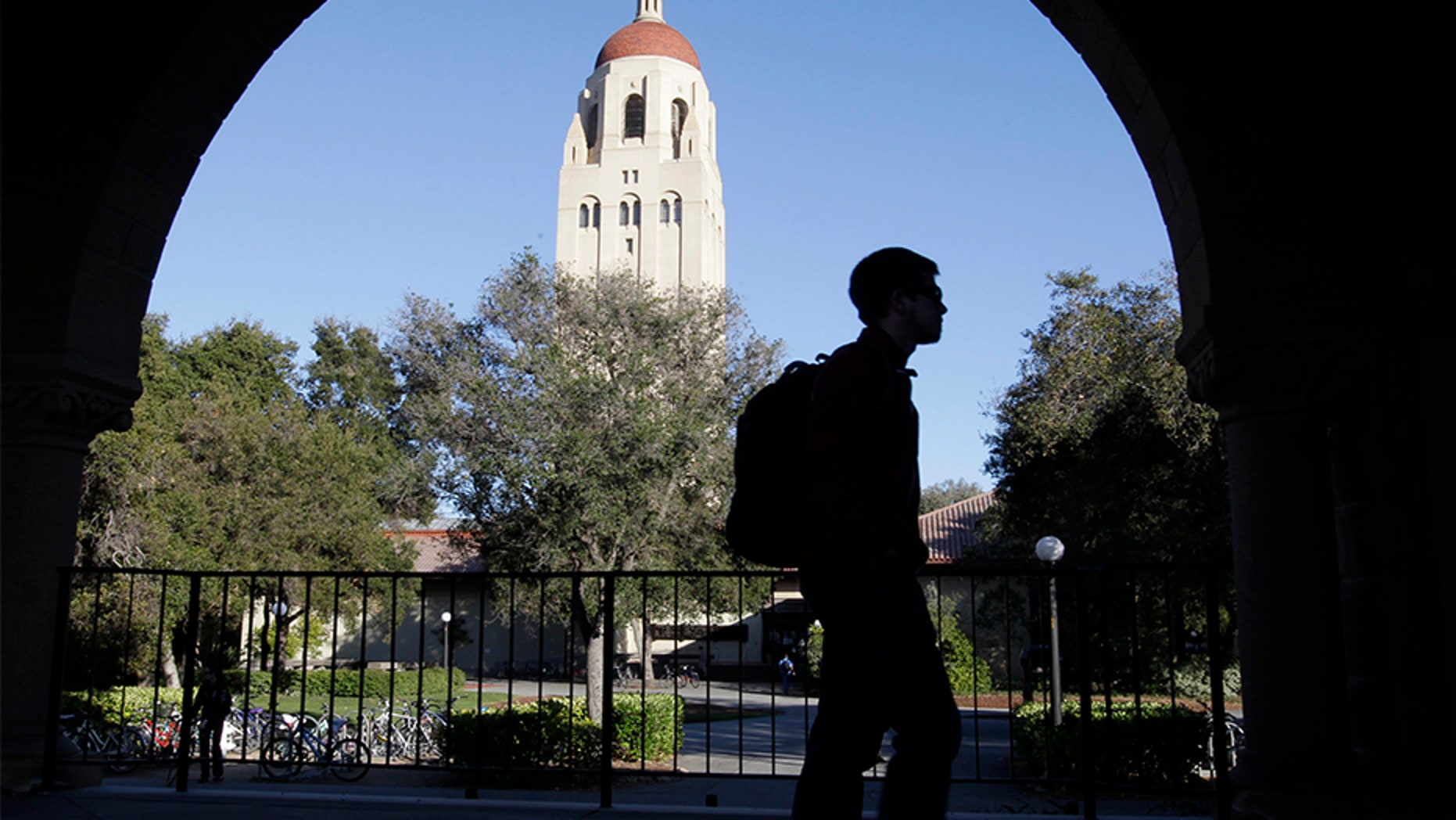 Chinese family who paid .5 million in college admissions scandal claims they were duped