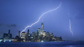 Lightning safety: What you need to know