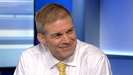 Jim Jordan says Dems' attacks on Trump hurt US, overlook president's accomplishments