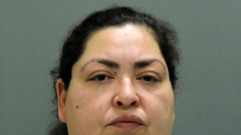 Chicago-area hospital's role in baby-cutting case questioned