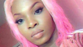 Dallas transgender woman who was assaulted on video found dead: police