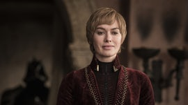 'Game of Thrones' star Lena Headey revealed a deleted scene that could have changed everything in the finale