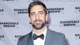 Aaron Rodgers predicts 'Game of Thrones' series finale twists