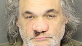 Comedian Artie Lange to be arrested for violating parole: report