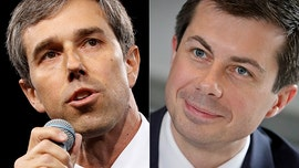 Buttigieg defends religious institutions, hits Beto for threatening to rescind their tax-exempt status