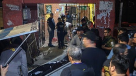 11 people killed in gun attack at bar in Brazil: reports