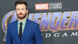 Chris Evans talks getting political on Twitter: 'I've never felt limited or handcuffed by the roles I play'