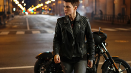 Ruby Rose addresses her abrupt 'Batwoman' exit: 'Those who know, know'