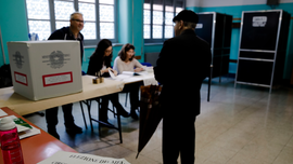 EU elections primer: How they work, what could happen