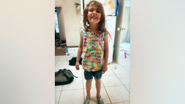 Police say DNA links uncle to disappearance of Utah child
