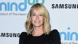 Chelsea Handler mocked after incorrectly suggesting President Trump only pardoned white people