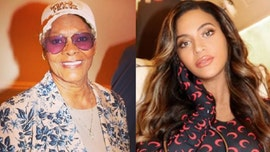 Dionne Warwick says she doubts Beyoncé will reach icon status