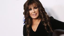 Marie Osmond asks fans for prayers, reveals her newborn granddaughter was taken to the ICU