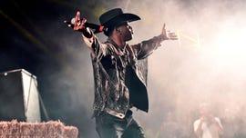 Wrangler fans slammed for brand boycott over Lil Nas X collaboration
