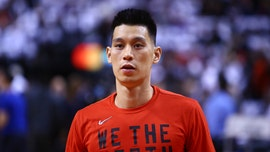 NBA's Jeremy Lin stopped from boarding team bus by Bucks security guard demanding pass