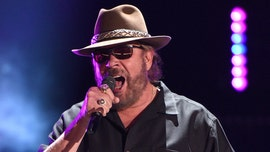 Hank Williams Jr. will give you $6,000 to find his grandpa's shotgun