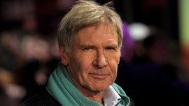 Harrison Ford channels George Lucas' old 'Star Wars' advice in new 'Call of the Wild' adventure