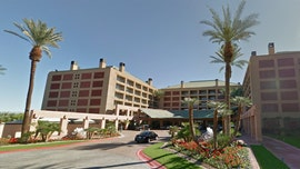 California public officials reportedly involved in melee at upscale resort