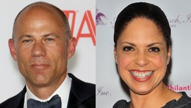 Ex-CNN anchor Soledad O'Brien explains why 'free' Michael Avenatti was on her old network so much