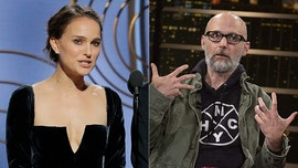 Natalie Portman denies Moby's 'disturbing' dating claims: It 'felt inappropriate'