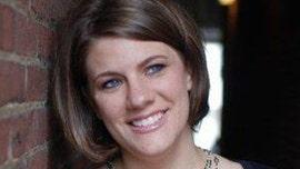 Rachel Held Evans, progressive Christian author, dies at 37, family says