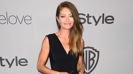 Rebecca Gayheart describes car accident that left a 9-year-old dead, spending a year 'trying to kill myself'