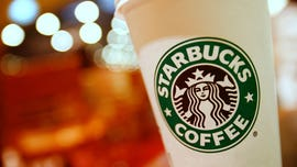 Charlie Kirk: Starbucks engages in intolerable discrimination against police