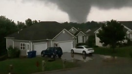 Tornado safety: How to survive when twisters strike