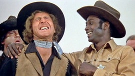 Deroy Murdock: 'Blazing Saddles' and other classic films don't deserve wrath of social justice warriors