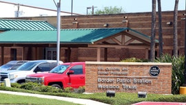 US closes Texas processing center amid flu outbreak after teen migrant's death