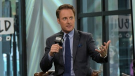 'Bachelor' host Chris Harrison says show made him a better man, father: 'I'm less of a black-and-white guy'