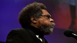 Cornel West traces US unrest to Obama failures: 'Black faces in high places' couldn't deliver