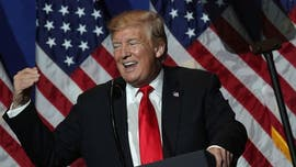 Doug Schoen: Impeach Trump? It would be a profound mistake for Democrats to be goaded into it