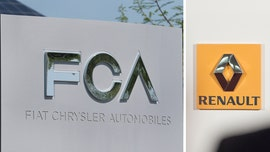 Fiat Chrysler proposes merger with Renault, would be third-largest automaker