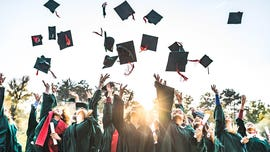 Paul Batura: 25 years after graduation, here are 7 things college never taught me