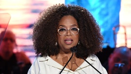 Instagram user calls out Oprah for not paying off students' debt after speech, Queen of Talk responds