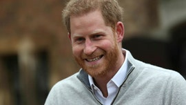 Prince Harry's biggest moments, from his military service to 'Megxit'