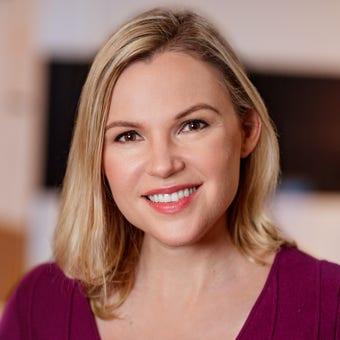 Kirsten Wegner