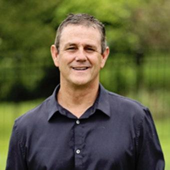 Mark Gauthier