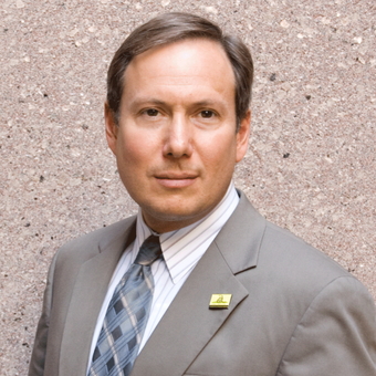 Ben Lieberman