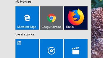 Which browser is best? Comparing Chrome, Safari, Firefox, Edge, and Tor