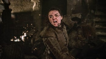 'Game of Thrones' spinoff featuring Arya Stark isn't happening according to HBO boss