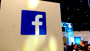 Facebook reveals how often it gets content takedowns wrong