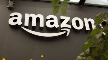 Toddler accidentally buys $430 couch on Amazon while playing with phone, mom says