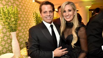 Anthony Scaramucci buys Long Island mansion for $3.05M